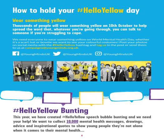 hello-yellow-kit-individuals-web 6